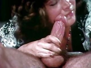 porno ster