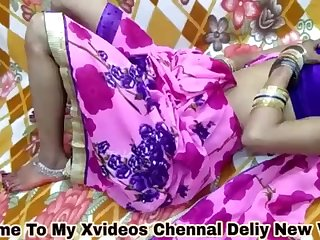 देसी भाभी की चुदाई हिंदी आडियो Indian Fuckfest In Saree Bhabhi Devar  MAST GAAND WALI BHABHI IN COCK-SQUEEZING SAREE Hindi Audio Fuck-Fest Indian 2018 hotkomaljay
